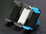 پایه نگهدارنده گوشی هوکو Hoco CPH01 Car Holder Air Outlet Stents