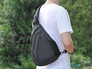 کوله تک بند هوکو Hoco HS9 Leisure Bag