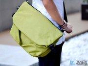کیف لپ تاپ هوکو HOCO HS2 Leisure Messenger Bag