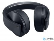 هدست گیمینگ سونی Sony Play Station Platinum Wireless Headset