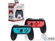 تبدیل سوئیچ کنترلر نینتندو Nintendo Switch Joy-Con Grip Kit