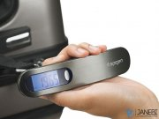 ترازو اسپیگن Spigen Luggage Scale E500