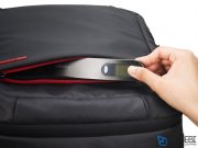 ترازو اسپیگن Luggage Scale E500