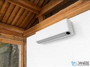 دستگاه تهویه هوا شیائومی Smartmi