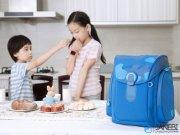 کوله پشتی کودکان شیائومی Xiaomi Mi Bunny Kids Backpack