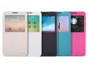 کیف نیلکین سامسونگ Note 3 Neo