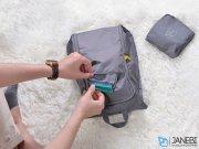 کیف مخصوص کفش شیائومی Xiaomi 90 Fun Multi Functional Shoe Bag
