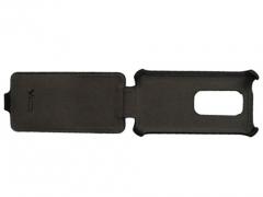 کیف تاشو HTC EVO 3D