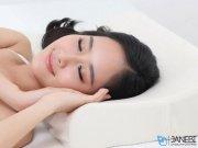 بالش طبی شیائومی Xiaomi 8H Z2 Natural Latex Pillow