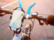 پایه نگهدارنده گوشی مخصوص دوچرخه اسپیگن Spigen Bike Mount Holder A250