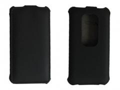 کیف HTC EVO 3D