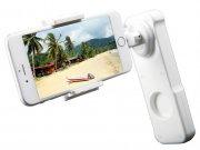 گیمبال دو محوره مخصوص گوشی ایکس-کم X-CAM Sight 2 Smart Phone