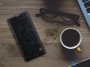 کیف چرمی نیلکین سامسونگ Nillkin Qin Leather Case Samsung Galaxy Note 8