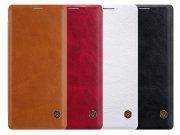 کیف سامسونگ Galaxy Note 8