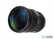 لنز دوربین کانن Canon EF 24-70mm f/2.8L II USM