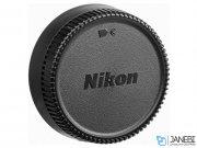 لنز دوربین نیکون Nikon AF-S NIKKOR 24-70mm f/2.8G ED