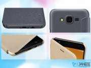 کیف نیلکین سامسونگ Nillkin Sparkle Case Samsung Galaxy J7 NXT