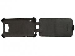 کیف تاشو HTC Sensation XL
