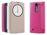 کیف نیلکین ال جی Nillkin Sparkle Case LG Magna