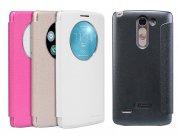 کیف نیلکین ال جی Nillkin Sparkle Case LG G3 Stylus