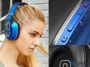 هدفون بلوتوث وان مور 1More MK802 Bluetooth Headphones