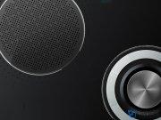 اسپیکر بلوتوث راک Rock S10 Mini Bluetooth Speaker