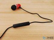 هدست ایسوس Asus Zenfone In Ear Headset