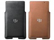 کیف چرمی اصلی بلک بری Blackberry Priv Leather Pocket