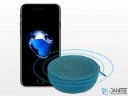اسپیکر بلوتوث راک Rock S20 Bluetooth Speaker RAU0534