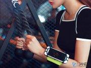 مچ بند ورزشی گوشی راک