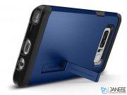 قاب محافظ اسپیگن سامسونگ Spigen Tough Armor Case Samsung Note 8
