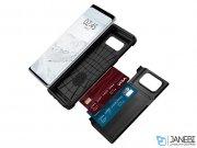 قاب محافظ اسپیگن سامسونگ Spigen Slim Armor CS Samsung Note 8