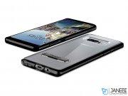 قاب محافظ اسپیگن سامسونگ Spigen Ultra Hybrid S Case Samsung Note 8