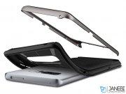 قاب محافظ اسپیگن سامسونگ Spigen Neo Hybrid Case Samsung Note 8