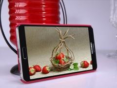 قاب محافظ سامسونگ Nillkin Frosted Shield Samsung Galaxy Note 3