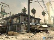بازی پلی استیشن Call Of Duty: Ghosts PS4 Game