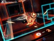 بازی واقعیت مجازی پلی استیشن VR Worlds PSVR Game