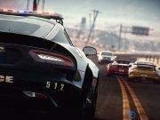 بازی پلی استیشن Need For Speed: Rivals PS4 Game