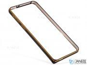 بامپر آلومینیومی اچ تی سی Aluminum Bumper HTC Desire 820