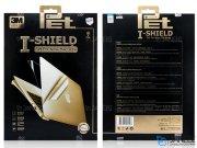 محافظ صفحه و بدنه موکول مک بوک Mocoll PET I-SHILED Set Macbook Air 11.6