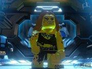 بازی پلی استیشن Lego Batman 3 Beyond Gotham PS4 Game