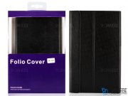 کیف محافظ تبلت لنوو Book Cover Lenovo Tab 2 A8-50