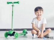 اسکوتر کودکان شیائومی Xiaomi Beiwa Beva Children Scooter