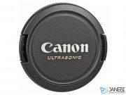 لنز دوربین کانن Canon EF 70-200mm f/4L IS USM