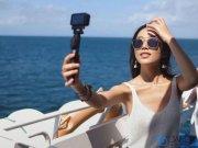 دوربین ورزشی شیائومی Xiaomi Mijia 4K Action Camera