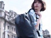کیف چهار فصل شیائومی Xiaomi Mijia 90 Minutes All Weather Bag