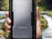 پاور بانک ای دیتا Adata D16750 16750mAh Power Bank