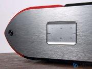 اسپیکر بلوتوث راک Rock S21 Bluetooth Speaker