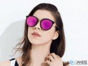 عینک آفتابی چشم گربه ای شیائومی Xiaomi Turok Steinhardt TS SR001-0104
