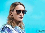 عینک آفتابی تراولر شیائومی Xiaomi Turok Steinhardt TS SR004-1320